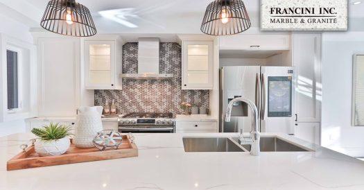 2018-kitchen-island-pros-cons.jpg